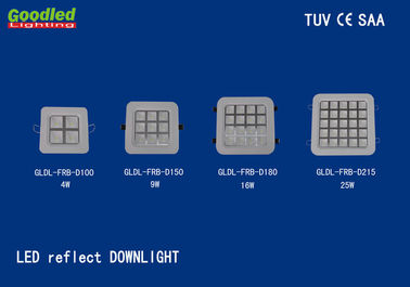 Dimmable WIFI LED intelligente LED Downlights fornitore
